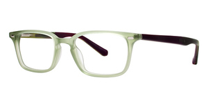 Original Penguin The Thompson Eyeglasses
