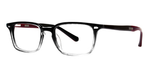 Original Penguin The Thompson Prescription Glasses