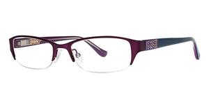 Kensie charisma Eyeglasses