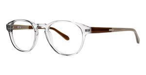 Original Penguin The Clark Eyeglasses