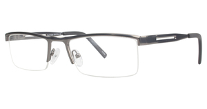 Continental Optical Imports La Scala 781 Brown