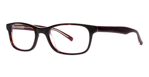 Vera Wang V099 Glasses