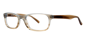 Vera Wang V099 Prescription Glasses