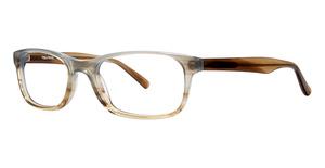 Vera Wang V099 Eyeglasses