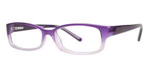 Valerie Spencer 9263 Purple