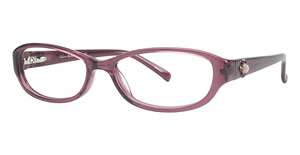 Valerie Spencer 9265 Purple
