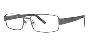 Woolrich 7835 Eyeglasses