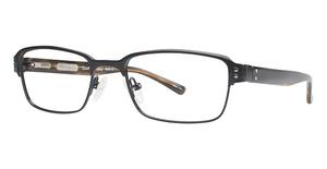 Ernest Hemingway 4639 Eyeglasses