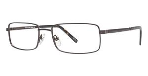 Woolrich 7841 Eyeglasses