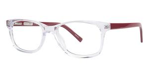 Ernest Hemingway 4641 Eyeglasses