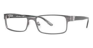 Eddie Bauer 8262 Eyeglasses