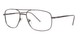 Woolrich 7839 Eyeglasses