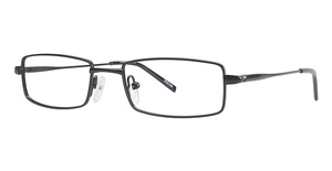 Enhance 3832 Eyeglasses