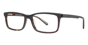 Eddie Bauer 8269 Eyeglasses