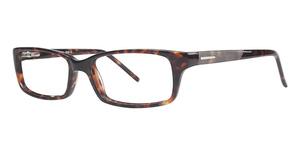 Eddie Bauer 8258 Eyeglasses