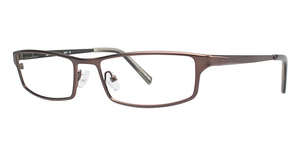 Eddie Bauer 8260 Eyeglasses