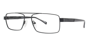 Enhance 3841 Eyeglasses