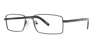 Enhance 3846 Prescription Glasses