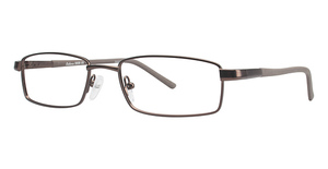 Enhance 3836 Eyeglasses