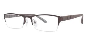 Eddie Bauer 8419 Glasses