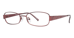 Enhance 3844 Eyeglasses
