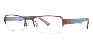 Eddie Bauer 8257 Eyeglasses