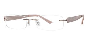 Invincilites Zeta J Eyeglasses