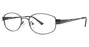 Clariti MADEMOISELLE MM9254 Eyeglasses