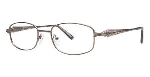 Clariti MADEMOISELLE MM9253 Eyeglasses