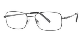 Stetson 180 F111 Eyeglasses