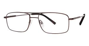 Stetson Stetson 180 F104 Eyeglasses