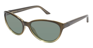 Humphrey's 587033 Sunglasses