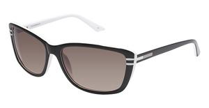 Brendel 906022 Sunglasses