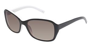 Brendel 906025 Sunglasses