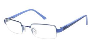 O!O 830037 Eyeglasses