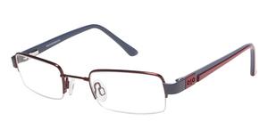O!O 830037 Glasses
