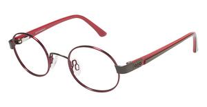 O!O 830036 Prescription Glasses
