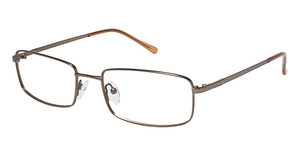 TITANflex M912 Prescription Glasses