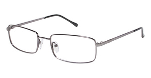 TITANflex M912 Eyeglasses