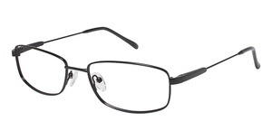 TITANflex M916 Prescription Glasses