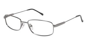 TITANflex M916 Glasses
