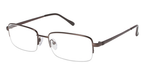 TITANflex M911 Prescription Glasses