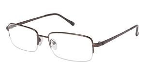 TITANflex M911 Eyeglasses