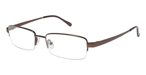 TITANflex M914 Prescription Glasses