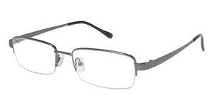 TITANflex M914 Prescription Glasses