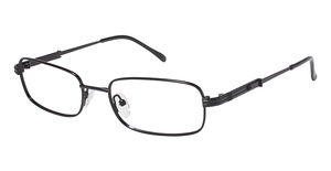 TITANflex M919 Prescription Glasses
