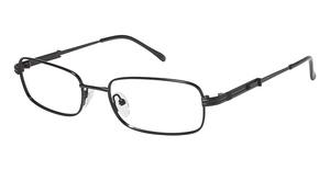 TITANflex M919 Eyeglasses