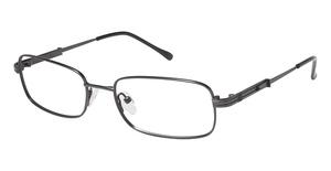 TITANflex M919 Prescription Glasses