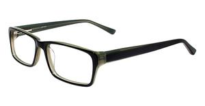 Genesis G4010 Black Olive