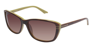Brendel 906022 Brown